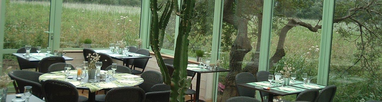 interieur-restaurant-la-torche