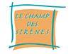 Restaurant – Le Champ des Sirènes à Plomeur