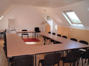 salle-seminaire